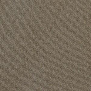 Sand 6003