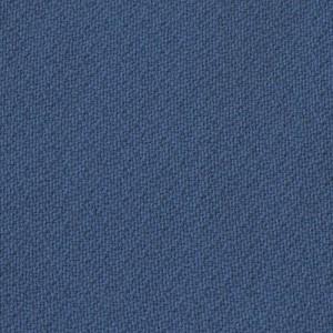 Ljusblå 6008
