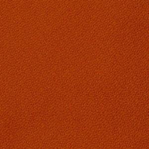 Orange 6022