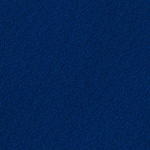 Kornblå 6050