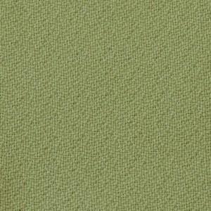 Ljusgrön 6071