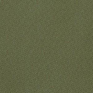 Grön 6073