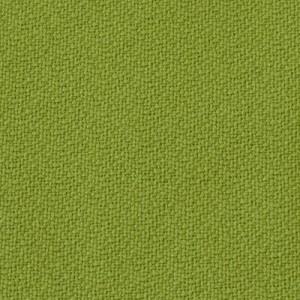 Lime 6076