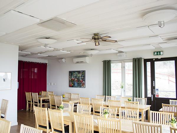 palett_tak_restaurang