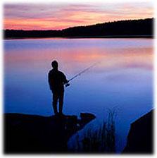 aktiviteter_fiskare