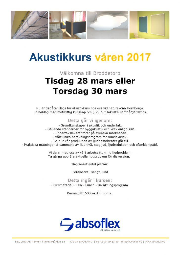 inbjudan_kurs_2017