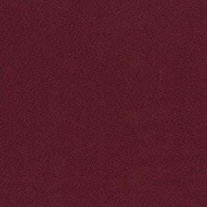 Mörkröd 6028