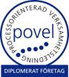 povel_diplomering-_logga