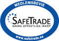 safetrade_medlemsbevis