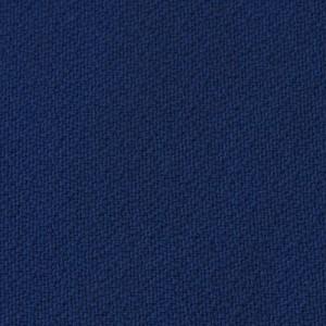 Standard Blå 6018
