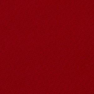 Röd 6031