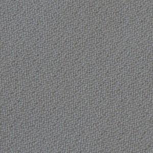 Standard Grå 6038