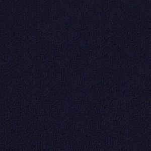 Mörkblå 6059
