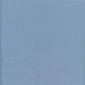 Himmelsblå 6051