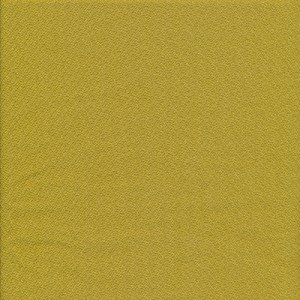 Gulgrön 6077
