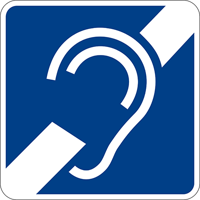 hearing_sign