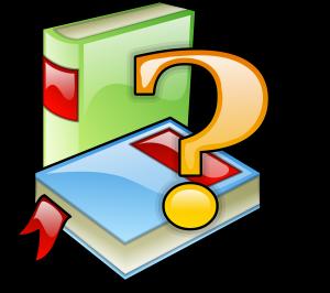 AJ-Books-2